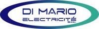 Di Mario Électricité