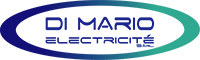 Di Mario Electricité